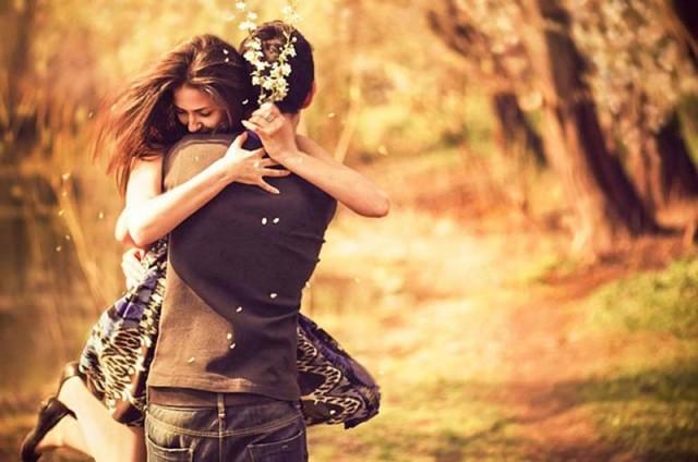 Астро парови: Лудо се сакаат , но ректо се заедно