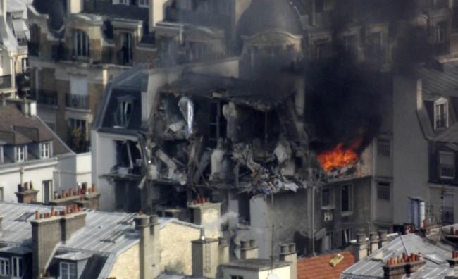 pariz-eksplozija-1