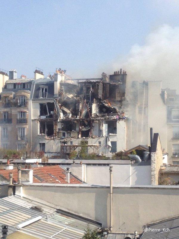 pariz-eksplozija-2