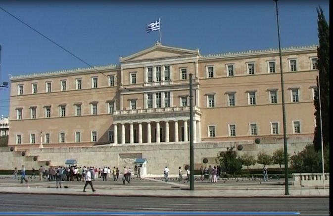 Секој втор Грк со високо образование има проблем во наоѓање работа