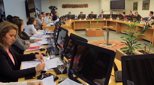 Компаните задоволни од соработката со Владата и бизнис климата во Македонија