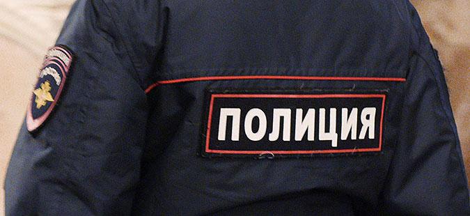Загина градежен работник во Маврово
