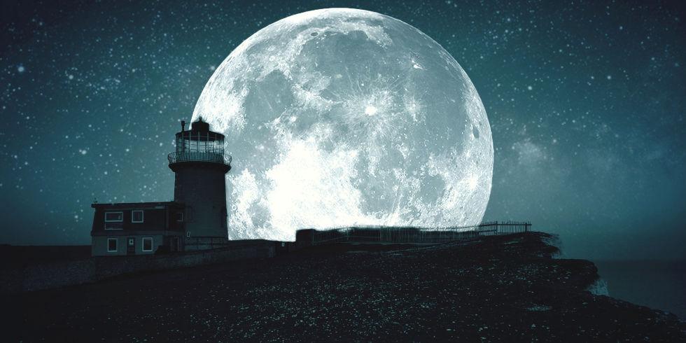 Хороскоп за периодот на Полна Месечина: Нова љубов влегува во вашиот живот