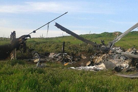 Азербејџан: Ерменија 115 пати го прекрши прекинот на огнот