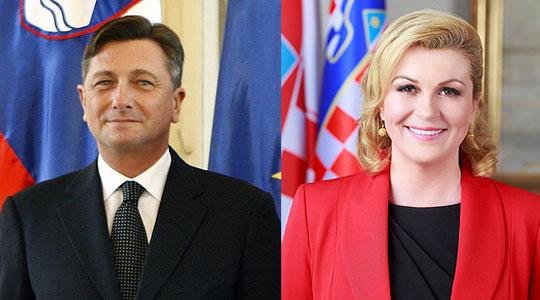 pretsedateli-slovenija0hr