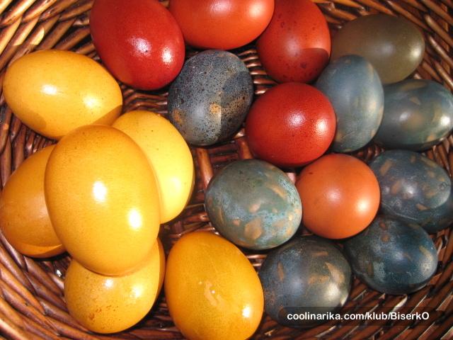 prirodno-bojena-jaja-3