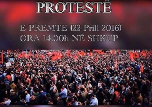 protesti-albanci-520x366
