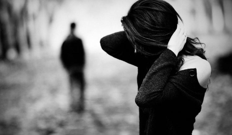 Девет начини на кои раскинуваат мажите и што значат тие