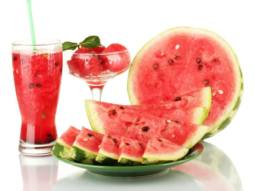 recepti-so-lubenica-naslovna-810x608