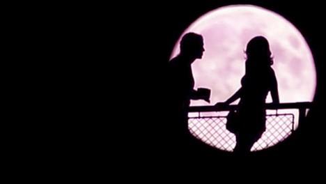 rozova-mesecina