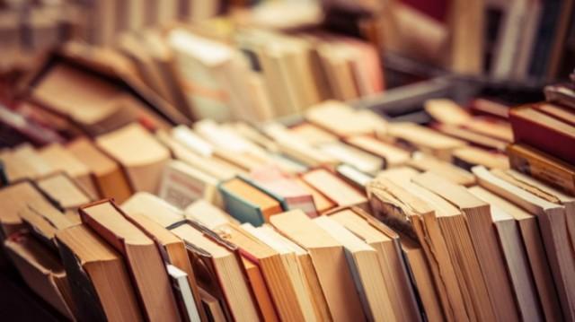 Преку 70 домашни и странски издавачи на 28. Саем на книгата