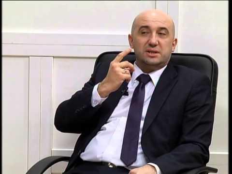 ТМРО: МВР веќе 21 година се однесува чудно – не ги откриваат нарачателите и извршителите на атентатот на Глигоров