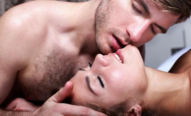 Зошто на мажите им е важен женскиот оргазам?