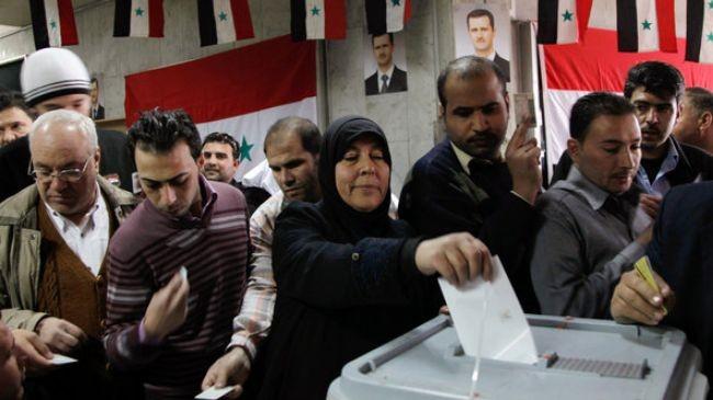 sirija-izbori