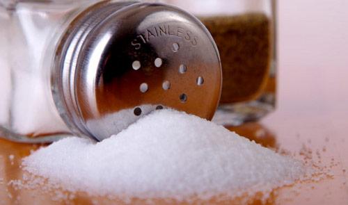 Дали солта е навистина опасна по здравјето?