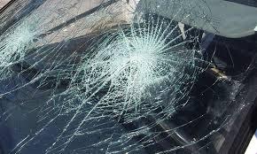 Во Албанија за седум години во сообраќајни несреќи животот го загубиле 2.415 лица