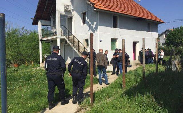 srbija-migranti