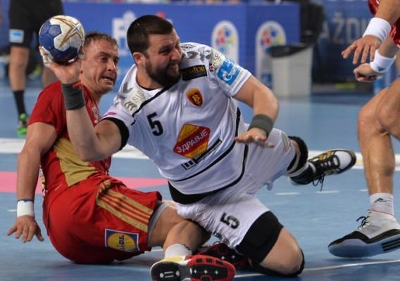 Стоилов и Дибиров избрани во десетте најубави гола на Ф4 во СЕХА