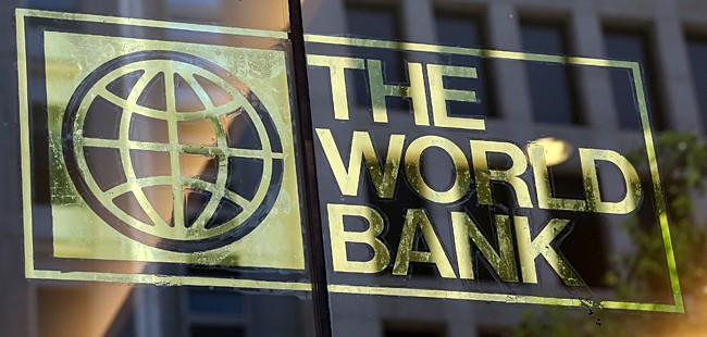 Светска банка ги продолжува активностите во Македонија