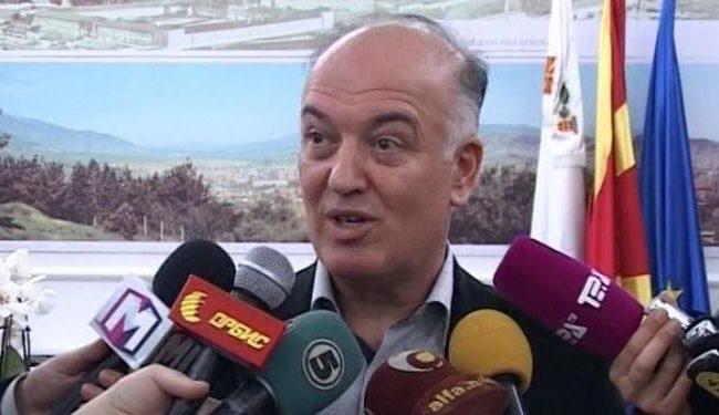 Градоначалникот на Битола бара Иванов да ја повлече аболицијата