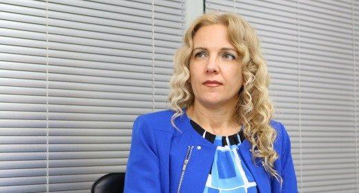 Каракамишева: СЈО покажа скандалозно непознавање на правото