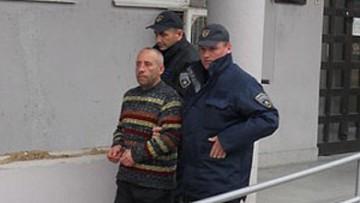 Доживотен затвор за трикратниот убиец од Кавадарци