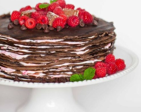 torta_palacinki2