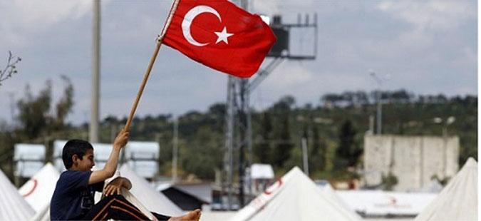 Германија и Франција бараат заштитен механизам за безвизниот режим со Турција