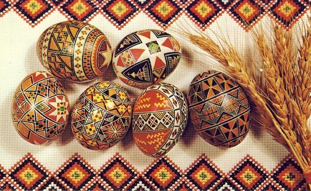ukrainski-veligdenski-jajca-2