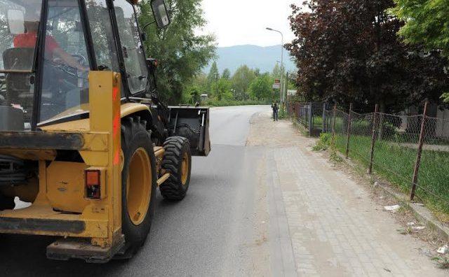 ulica-saraj-640x426