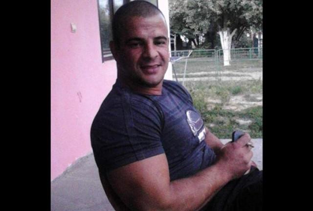Дали е ова убиецот на Јелена Крсмановиќ?