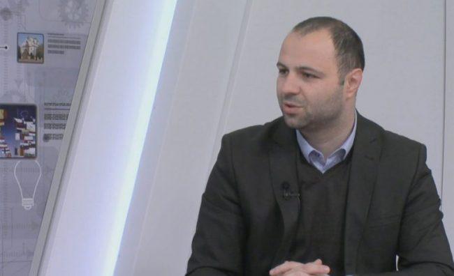 vlado-misajlovski-intervju-768x520