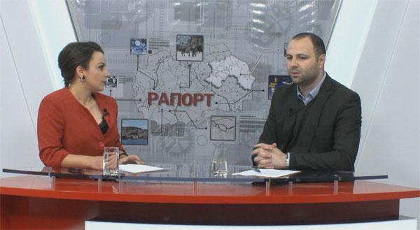 vlado-misajlovski-intervju2