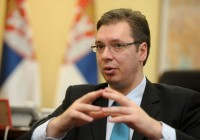 vucic-rs-ibna1