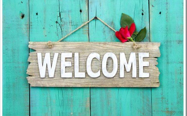 welcome-znak