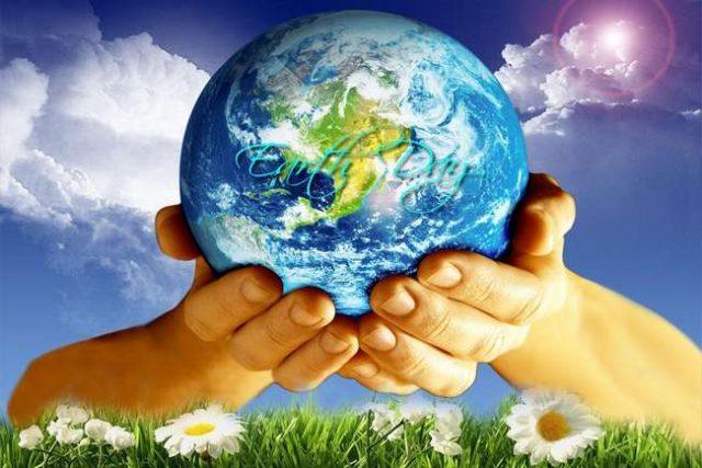 Утре се обележува Денот на планетата земја