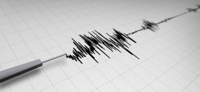 Почувствуван земјотрес во Скопје