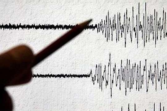 Умерен земјотрес го погоди Тибет, можно е да има жртви