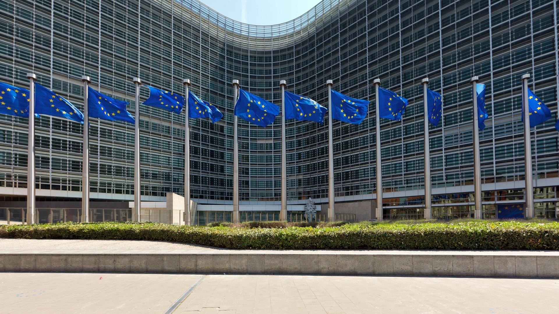 Европската комисија предлага измени во правилата за азил