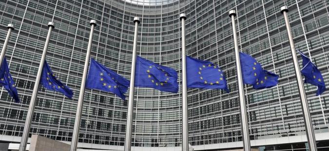 ЕК предложи укинување на визите за граѓаните на Турција и Косово при патување во ЕУ