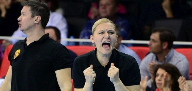 Кастратовиќ: Одиме за Будимпешта многу мотивирани