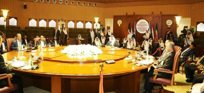 """Постигнат """"принципиелен договор"""" за прекин на конфликтот во Јемен"""