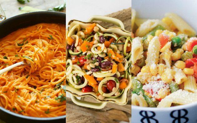5-zdravi-i-vkusni-recepti-so-pasta-01