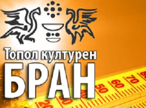 """Во тек е конкурсот за манифестацијата """"Топол културен бран"""""""