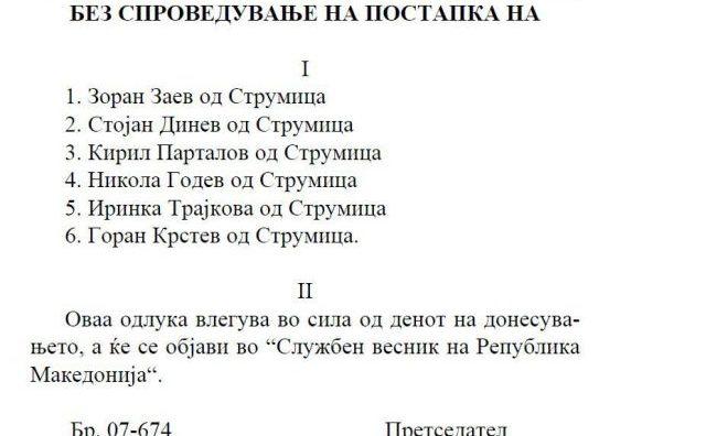 abolicija-zaev-640x552