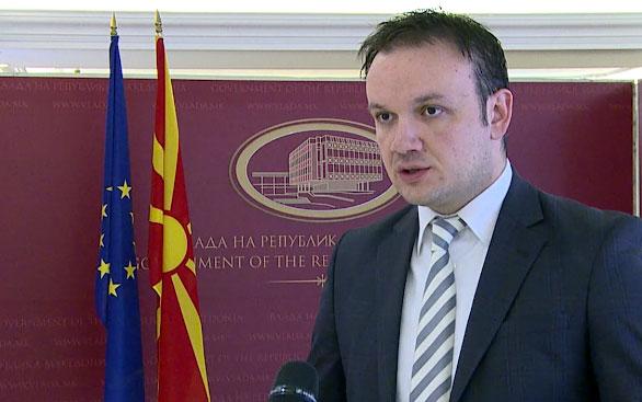 Владини грантови од 3000 евра за самовработување, огласот трае до 20 мај