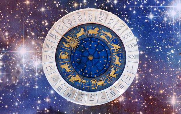 За што фантазираат хороскопските знаци?