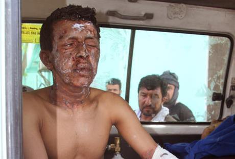 avganistan1