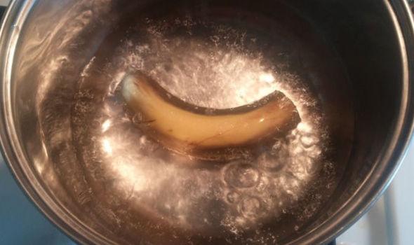 banana-caj