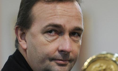 Карл фон Хабсбург: Изборите треба да се одржат во јуни и не треба да се одлагаат поради технички причини